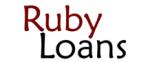 Ruby Loans